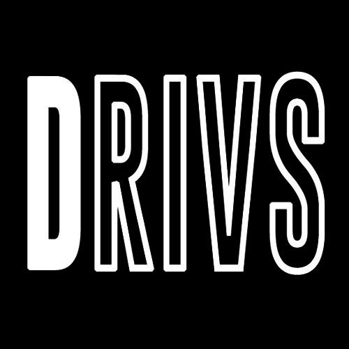 D_RIVS's avatar