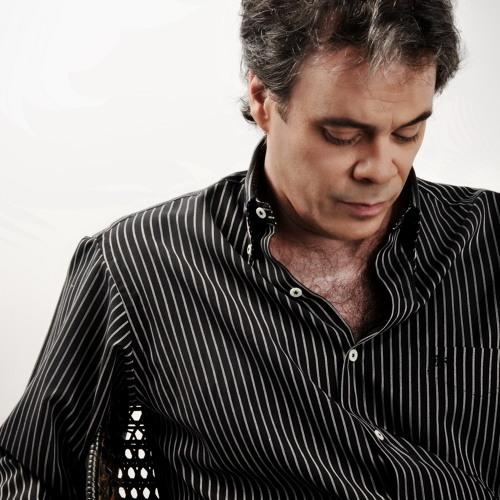 Adrian Placenti's avatar