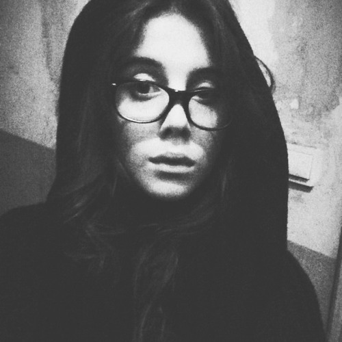 antoniia's avatar