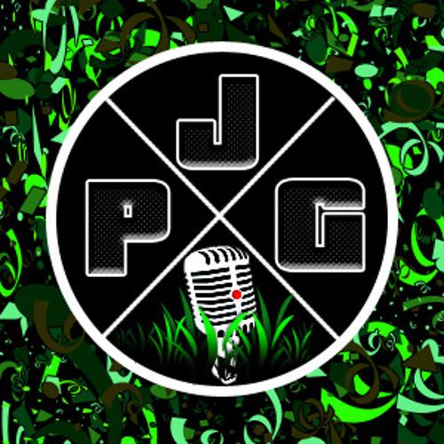JetPackG's avatar