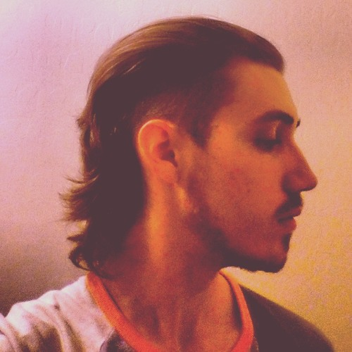 Colton Tyler's avatar