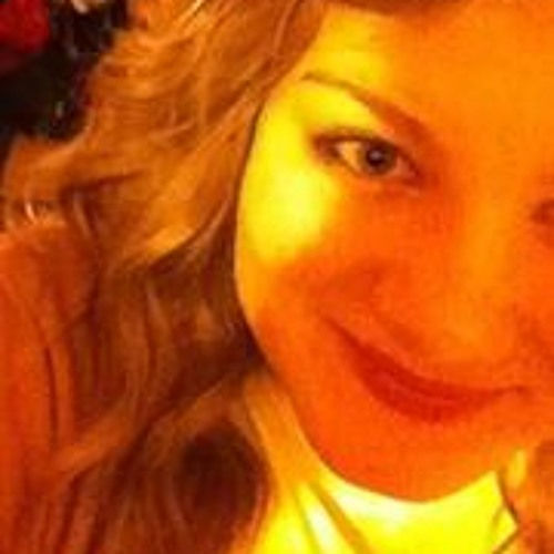Maddiecakes9's avatar