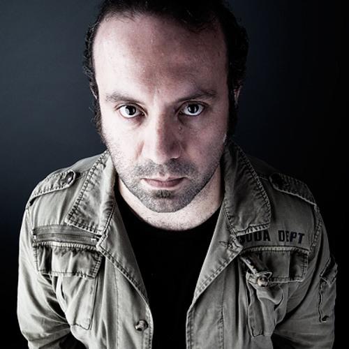 Cardone's avatar