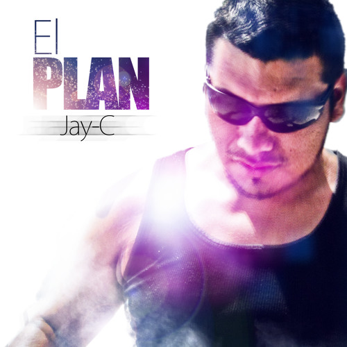 JayCofficial's avatar