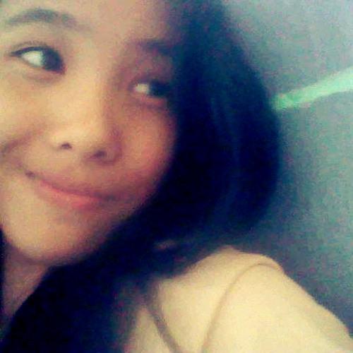 @MyFaithee's avatar
