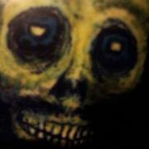 SupaFlyStunka's avatar