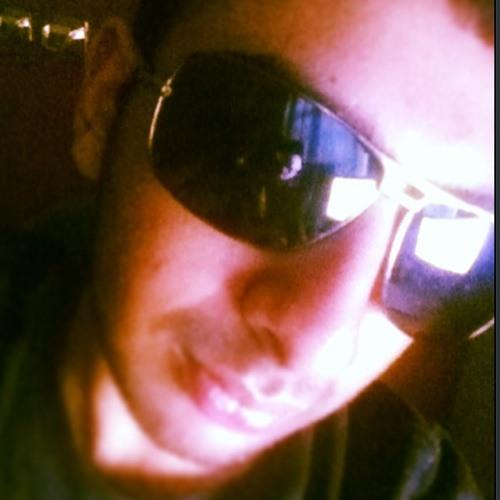 tabraiz's avatar