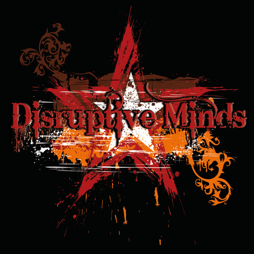 Disruptive Minds's avatar