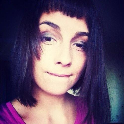 Kristinii  Dance's avatar