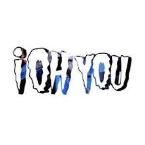 iohyouparty's avatar
