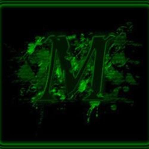 Mantis Beatz's avatar