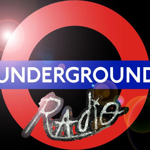 Underground Radio's avatar