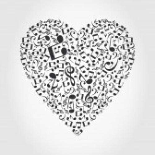 fery86's avatar