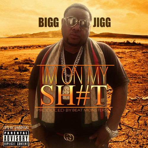 Bigg Jigg Pictures Ft. Baby Bash Clean Version