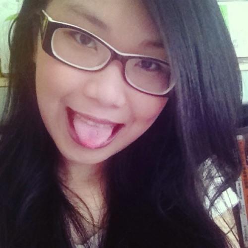 Diana Wu 3's avatar