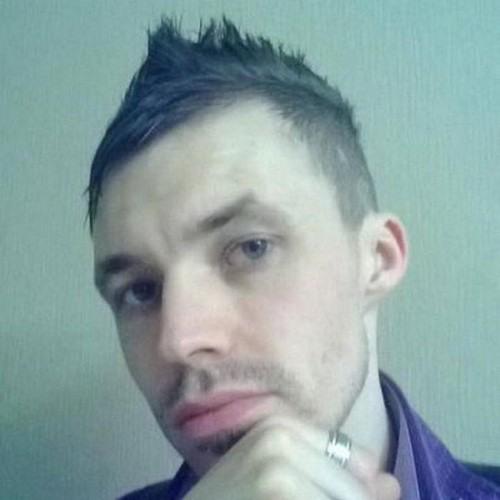 Jace Cunningham's avatar
