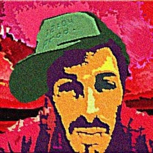 user4686058's avatar