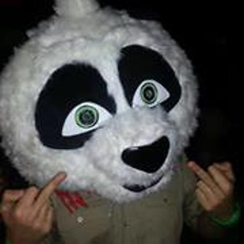 Sanchez86's avatar