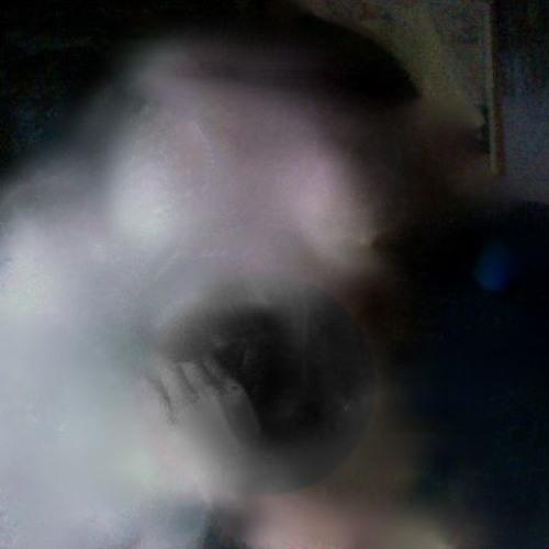 i of slumber's avatar