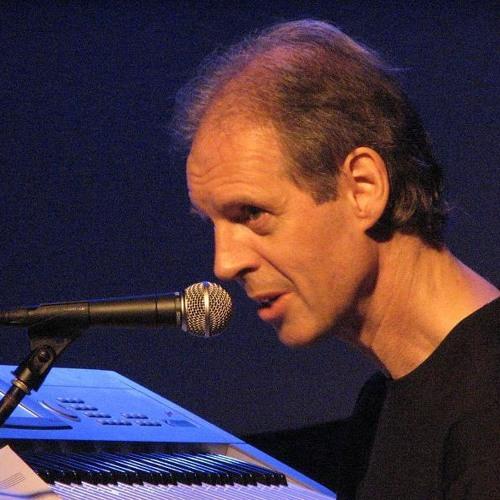 Dave Stewart (keyboards)'s avatar