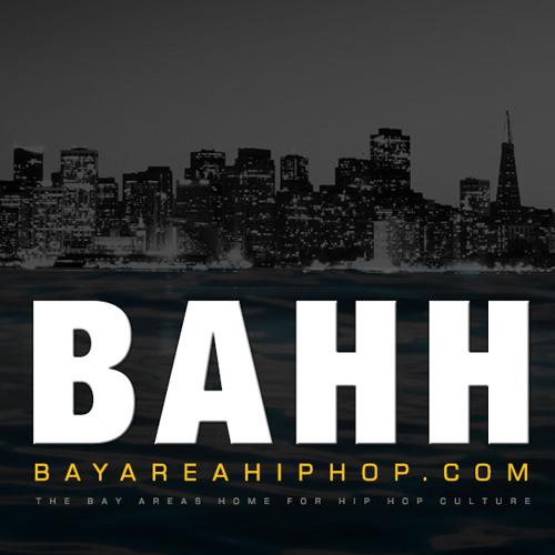 BayAreaHipHop.com's avatar