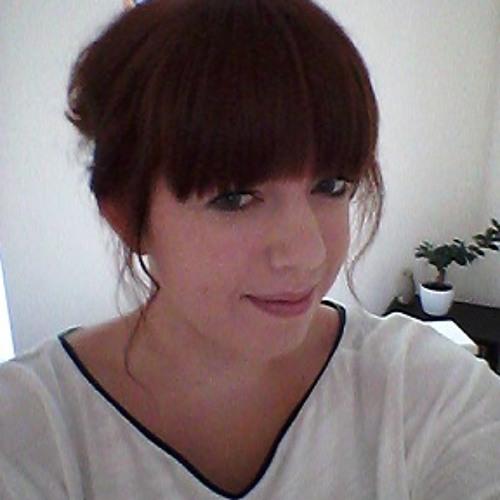 Weronika Chudzicka's avatar