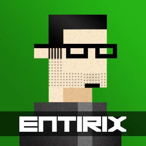 entirix's avatar