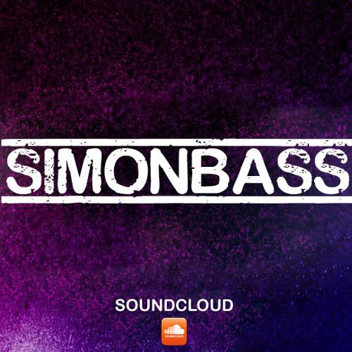 Simon Bass's avatar