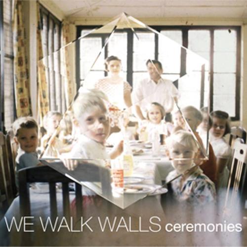 We Walk Walls's avatar