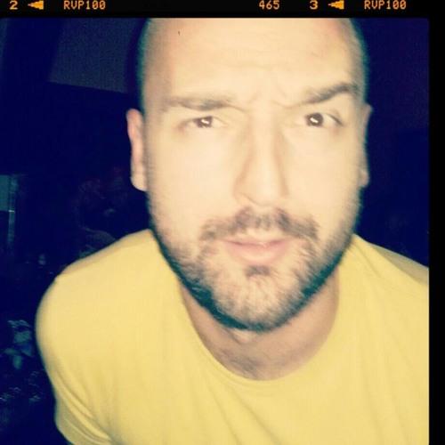 Ruggidoso's avatar