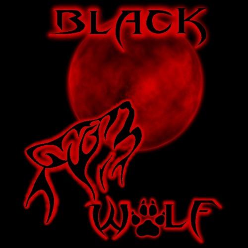 MiniBlackWolf's avatar