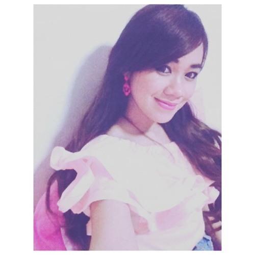 Mink Prakaidao's avatar