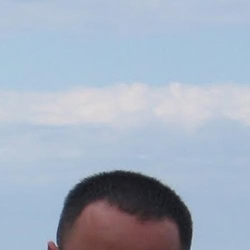 Paw LisKot's avatar