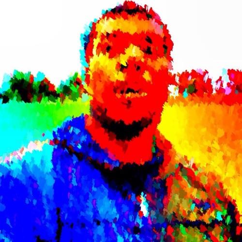 Josefa Kororua's avatar