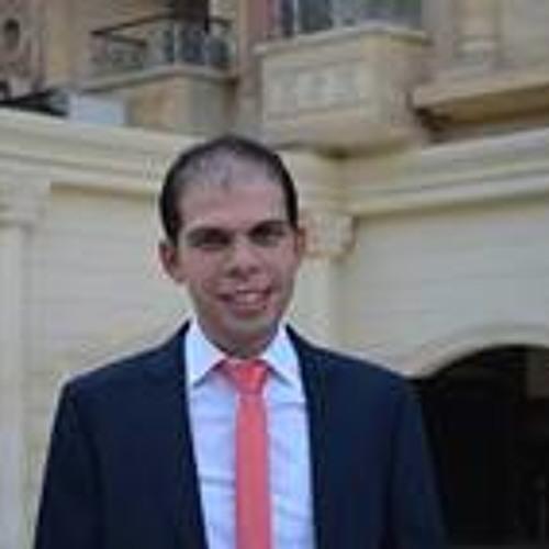 Ahmed joe's avatar