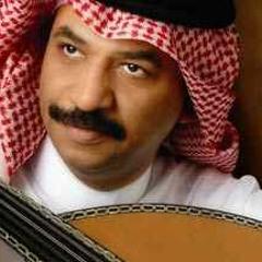 Mohmed Abd El Salam