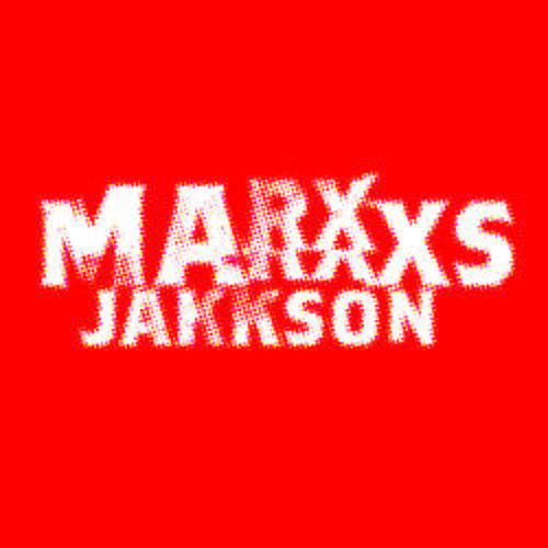Marxxs Jakkson's avatar