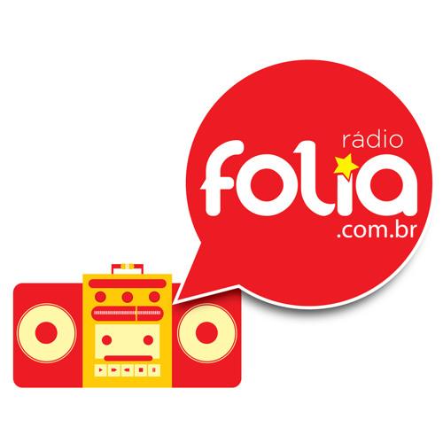 Me Domina | Léo Santana & Parangolé