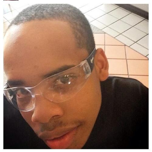 oliverbarman's avatar