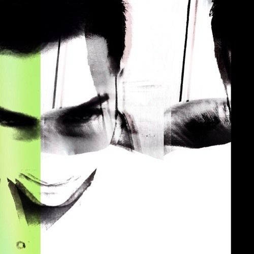 Abedin Kay's avatar