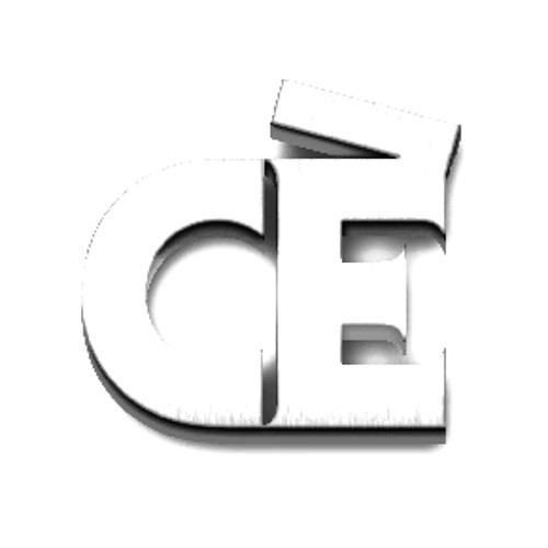 CÈLINE's avatar