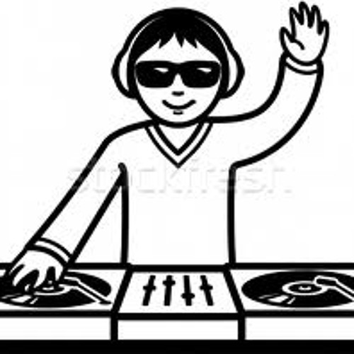 dj_cl_audio's avatar