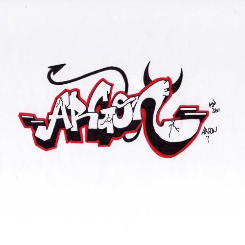 argon1018's avatar