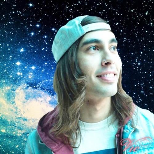 paulmusic's avatar