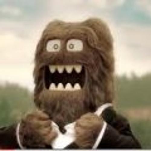 craiglocks's avatar