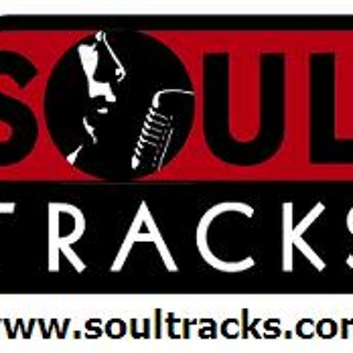 SoulTracks's avatar