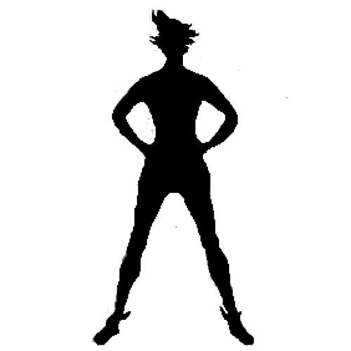 mpirampip's avatar