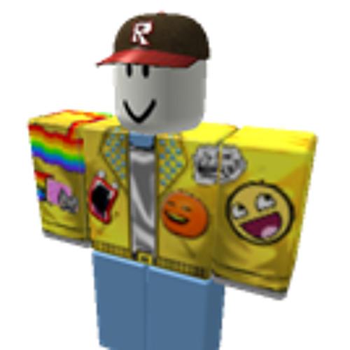 sandersimuste's avatar