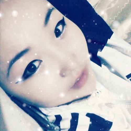 naraa declan's avatar