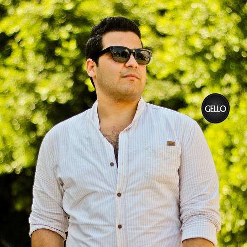 MhmdSalama's avatar